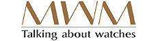 Mr. WatchMaster logo