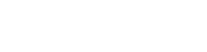 NAWCC Logo - White