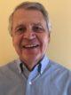 photo of Tom Compton