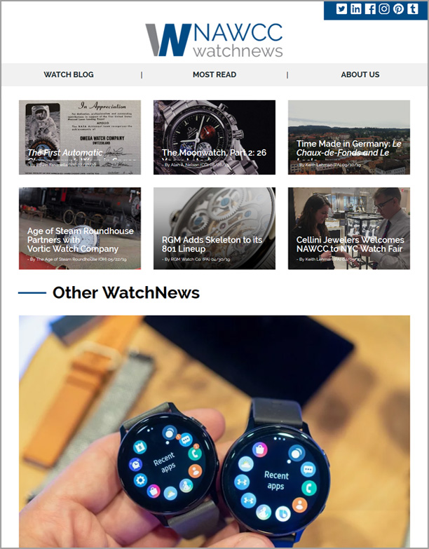 watchnews website cover