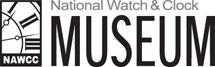 NAWCC Museum logo