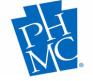 phmc logo