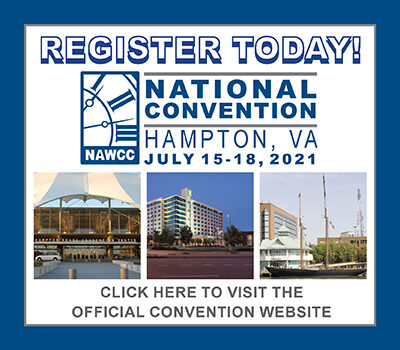 nawcc_convention